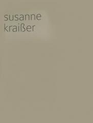 Katalog 2005 - 2008